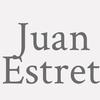 Juan Estret