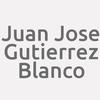 Juan Jose Gutierrez Blanco