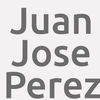 Juan Jose Perez