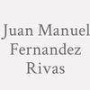 Juan Manuel Fernandez Rivas