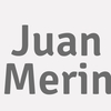 Juan Merin