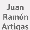Juan Ramón Artigas