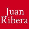 Juan Ribera