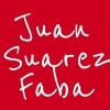 Juan Suarez Faba - Reformas