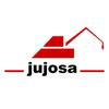 Jujosa