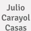 Julio Carayol Casas
