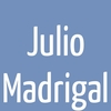 Julio Madrigal
