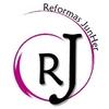 Reformas Junher Badalona