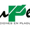 Jupefe