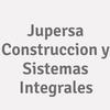 Jupersa Construccion Y Sistemas Integrales