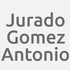 Pedro José Jurado Pérez