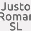 Justo Roman SL