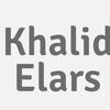 Khalid  Elars