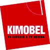 Muebles Kimobel
