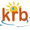 Kirbo Solutions