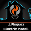 Electric Install J. Roguez
