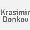 Krasimir Donkov