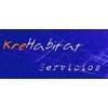 Krehabitat Asistencia Cantabria Instalaciones Y Reformas