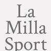 La Milla Sport