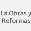 L.a. Obras Y Reformas