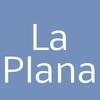La Plana