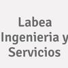 Labea Ingenieria y Servicios