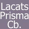 Lacats Prisma CB.