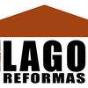Reformas Lago