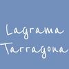 Lagrama Tarragona