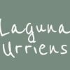 Laguna Urriens