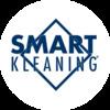 Smart Kleaning