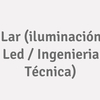 Lar (iluminación Led / Ingenieria Técnica)