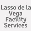Lasso De La Vega Facility Services