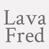 Lava Fred