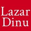 Lazar Dinu