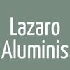 Lazaro Aluminis