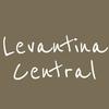 Levantina Central