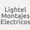 Lightel Montajes Electricos