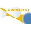 Limpiezas La Moderna Vizcaya