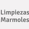 Limpiezas Mármoles