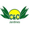 C&c Jardines