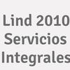 Lind 2010 Servicios Integrales
