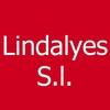 Lindalyes S.L.