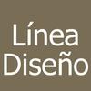 Línea Diseño