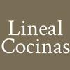 Lineal Cocinas
