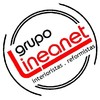 Lineanet
