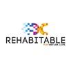 Ventura Construcciones y Rehabilitaciones