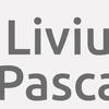 Liviu Pasca