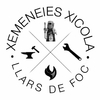 Xemeneies Xicola