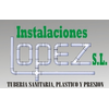 Instalaciones Lopez Mantenimientos,s.l.